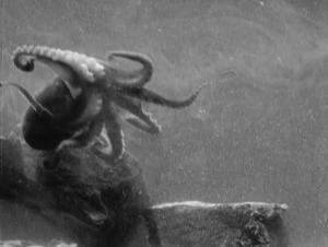 Fathoms Deep Beneath the Sea (C)