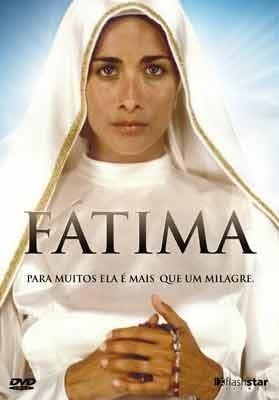 Fátima (TV)