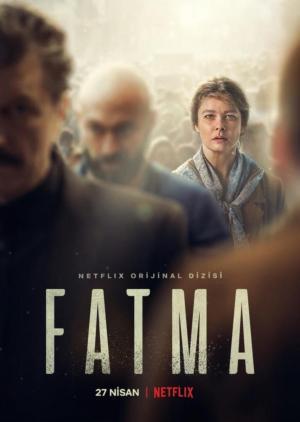 Fatma (Serie de TV)