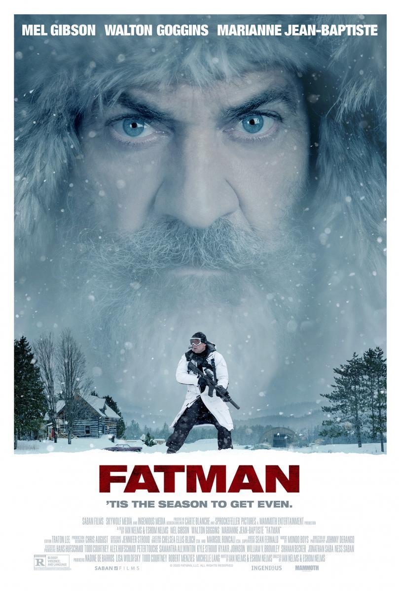 Las películas que vienen - Página 17 Fatman-152423613-large
