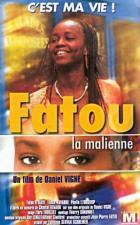 Fatou la Malienne (TV)