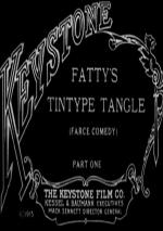 Fatty's Tintype Tangle