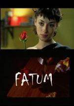 Fatum (C)