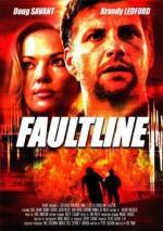 Faultline (TV)