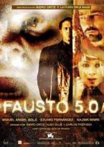 Fausto 5.0 (Faust 5.0)