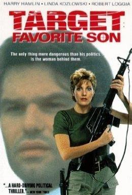Favorite Son (Miniserie de TV)