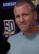 Favre Rise: What Should I Do (S)
