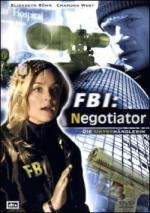 FBI: Negotiator (TV)