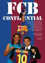 FC Barcelona Confidencial (TV)