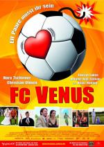 FC Venus - Made in Germany