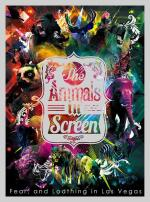 Fear, and Loathing in Las Vegas: The Animals in Screen
