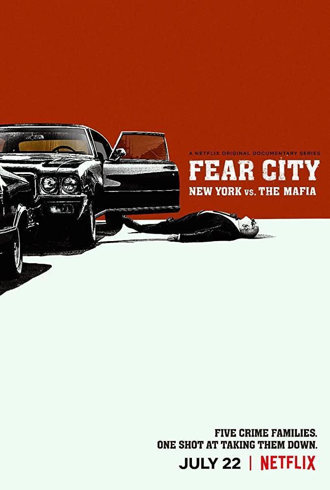 Documentales - Página 21 Fear_city_new_york_vs_the_mafia-974930393-large