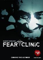 Fear Clinic (Serie de TV)