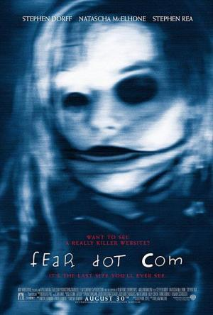 Miedo punto com