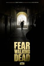 Fear the Walking Dead (TV Series)