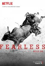Fearless (TV)