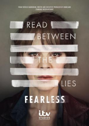 Fearless (Serie de TV)