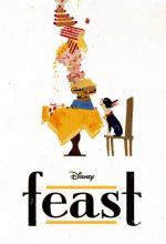 Feast (S)