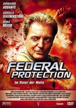 Federal Protection (TV)