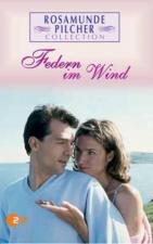 Federn im Wind (TV)