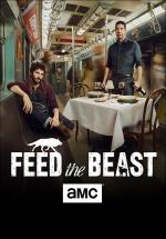 Feed the Beast (TV Series)