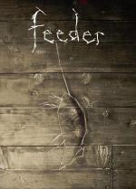 Feeder (C)