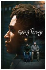 Feeling Through (C)