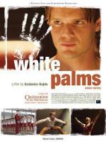 Fehér tenyér (White Palms)
