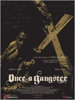 Fei saa fung chung chun (Once a Gangster)