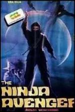 La vengadora ninja