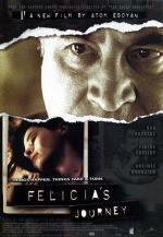 El viaje de Felicia