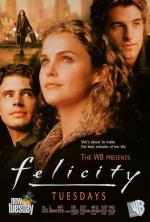 Felicity (Serie de TV)