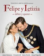 Felipe y Letizia (TV Miniseries)