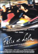 Félix y Lola