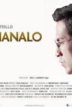 Felix Manalo