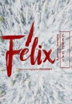 Félix (Serie de TV)