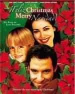 Feliz Christmas, Merry Navidad (TV)