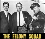 Felony Squad (Serie de TV)