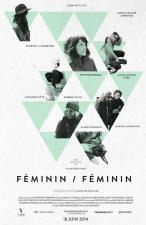 Féminin/Féminin (Serie de TV)
