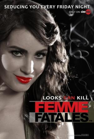 Femme Fatales (Serie de TV)