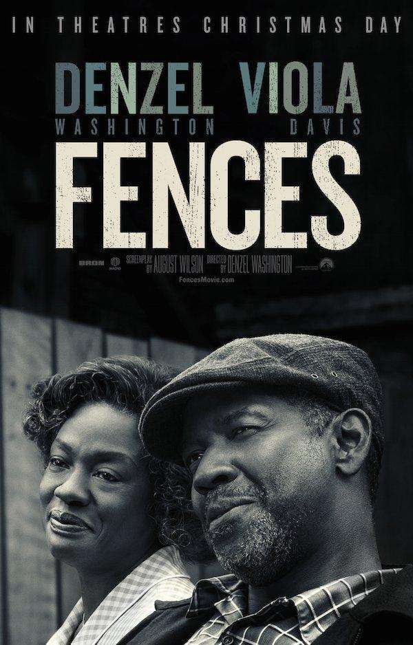 Fences (2016) Fences-658597284-large