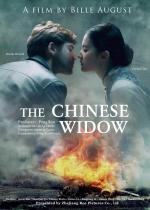 The Chinese Widow
