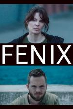 Fenix (TV Miniseries)