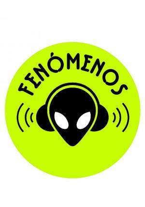 Fenómenos (Serie de TV)
