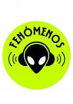 Fenómenos (TV Series)