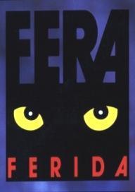 Fera Ferida (TV Series)