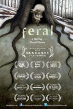 Feral (C)