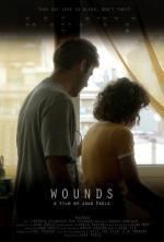 Heridas (C)