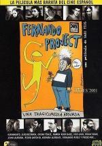 Fernando Project