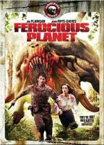 Ferocious Planet (TV)